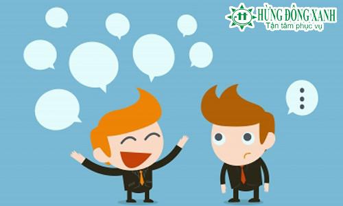 du học trong tầm tay bí quyết luyện nói tiếng Anh