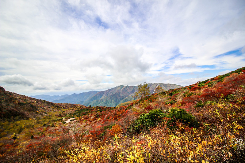 2014-10-04_00352_那須岳.jpg