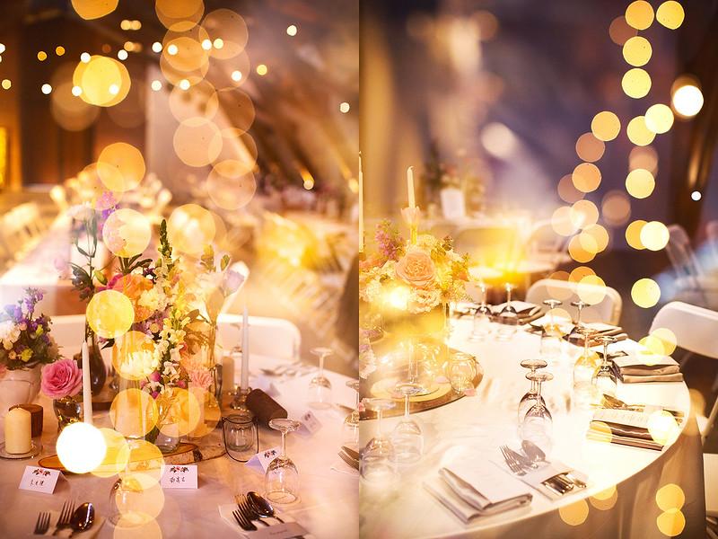 顏氏牧場,後院婚禮,極光婚紗,意大利婚紗,京都婚紗,海外婚禮,草地婚禮,戶外婚禮,婚攝CASA__0270