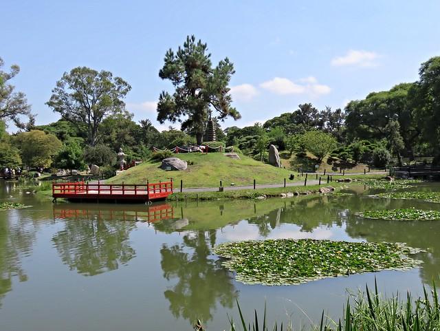 JardinJaponesBA