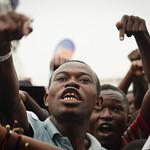 Public_Mugabo_Photographie.jpg