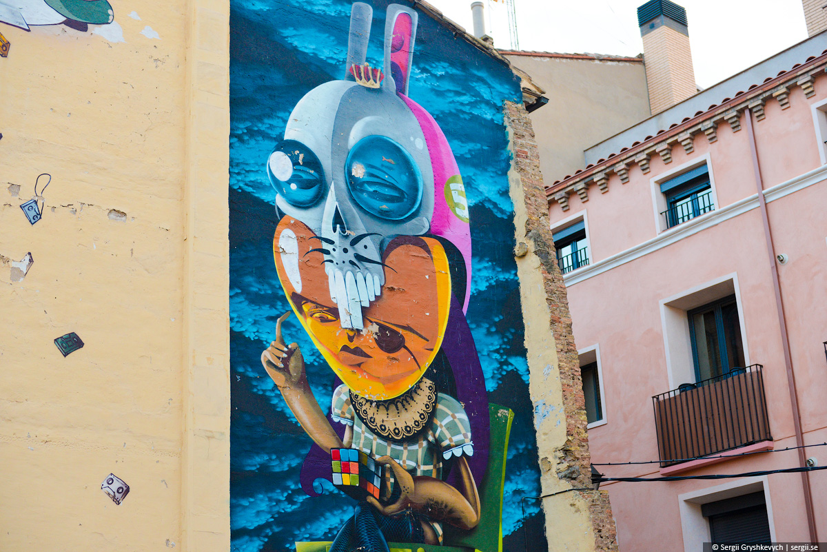 spain_zaragoza_street_art_mural-12