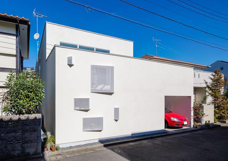 house_i_001