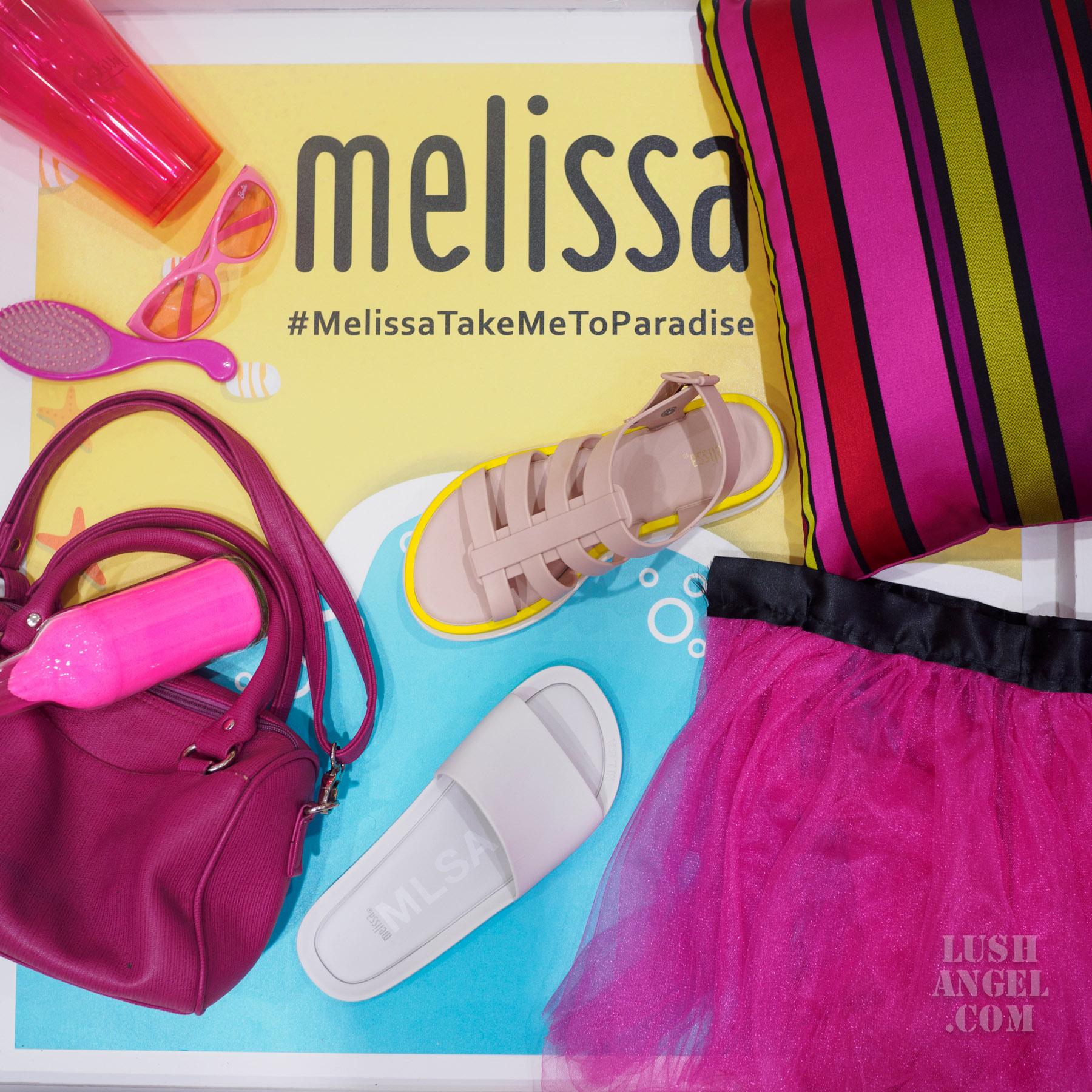 melissa-ph