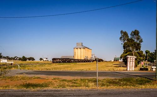 Parkes to Melbourne Road Trip-19