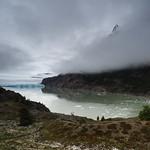 Sa, 26.12.15 - 09:42 - Glaciar Grey