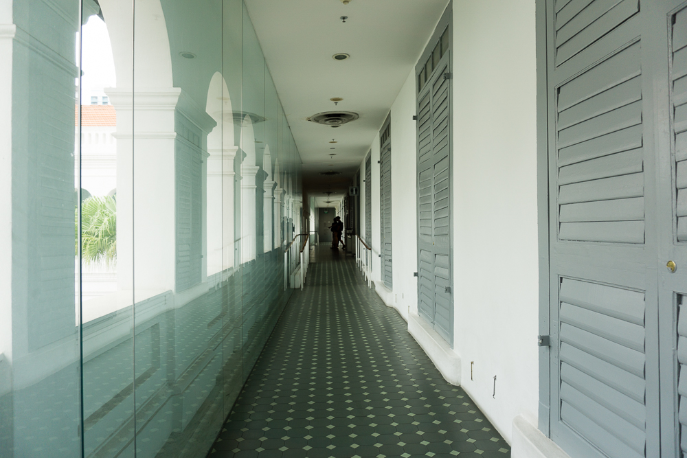Singapore Art Museum-20