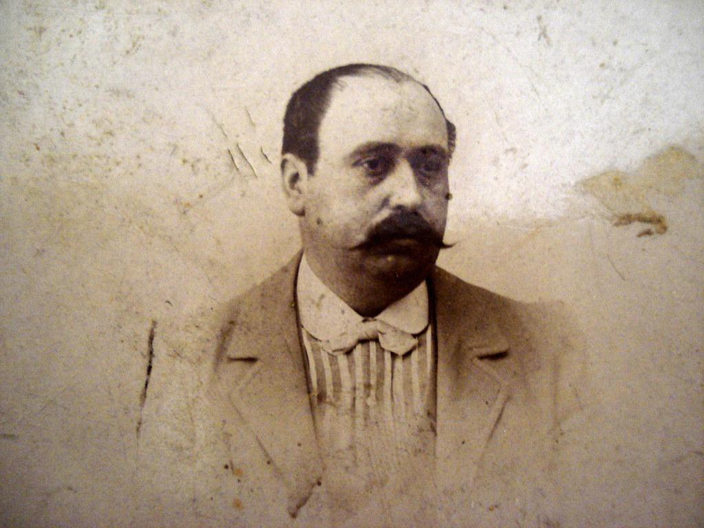 Jose María Jiménez