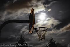 Hoop Dreams Project