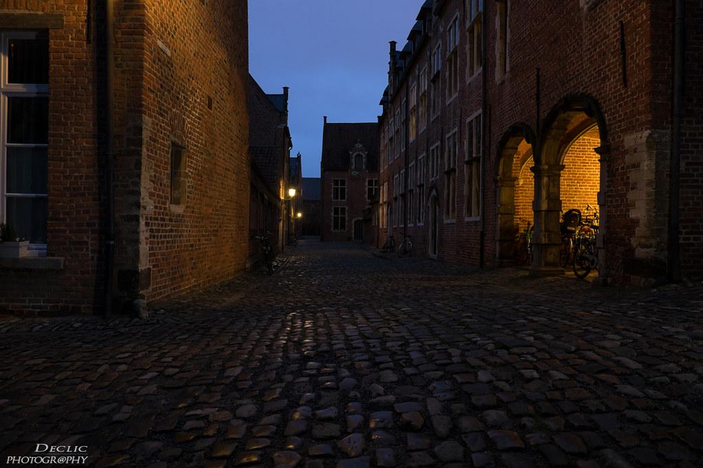 Atelier photo de nuit du 23 janvier: vos photos - Page 2 24634497482_cd033073fd_b