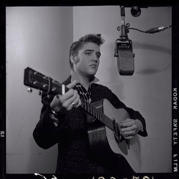 Presley1