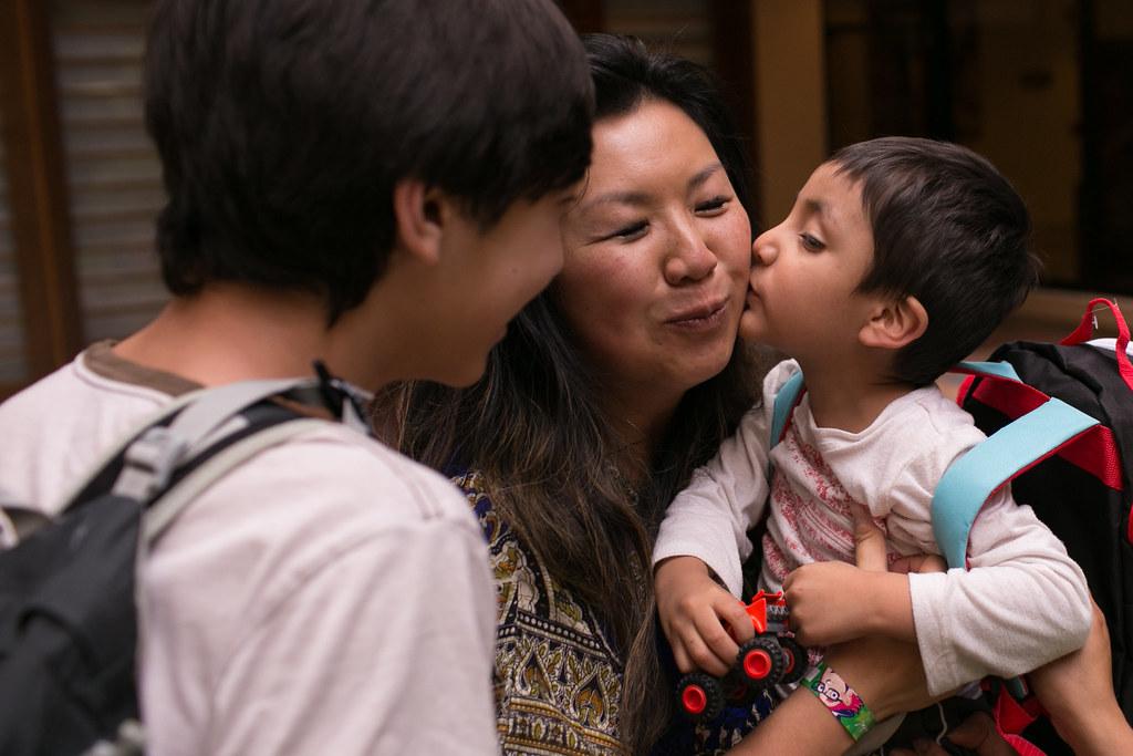 Compassion Bloggers Ecuador 2016-DayFive-198