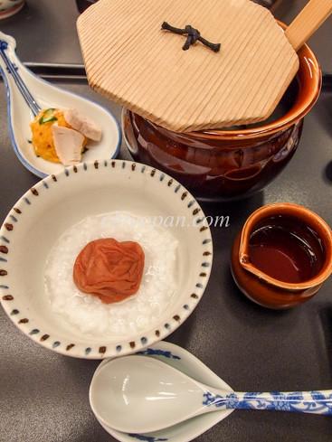 京都ブライトンホテル蛍ほたる写真画像