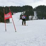 2016-02-13_wi_schuelski.dorfmeisterschaft098