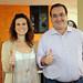 El gobernador Javier Duarte acudió a votar en la jornada electoral en Córdoba 3 por javier.duarteo