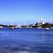 Bahamas 1989 (443) Abaco: Hope Town, Elbow Cay