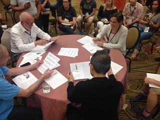 TypeCon 2015: Type Crit with Laura Rossi Garcia