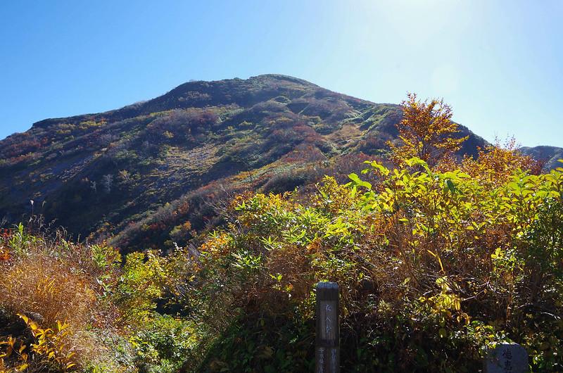 20141019-八海山(saku)-0025.jpg