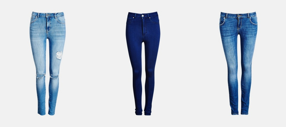 7050220271035_f_higher_fresh_jeans_w2_p599_e6495_530-blue-tile