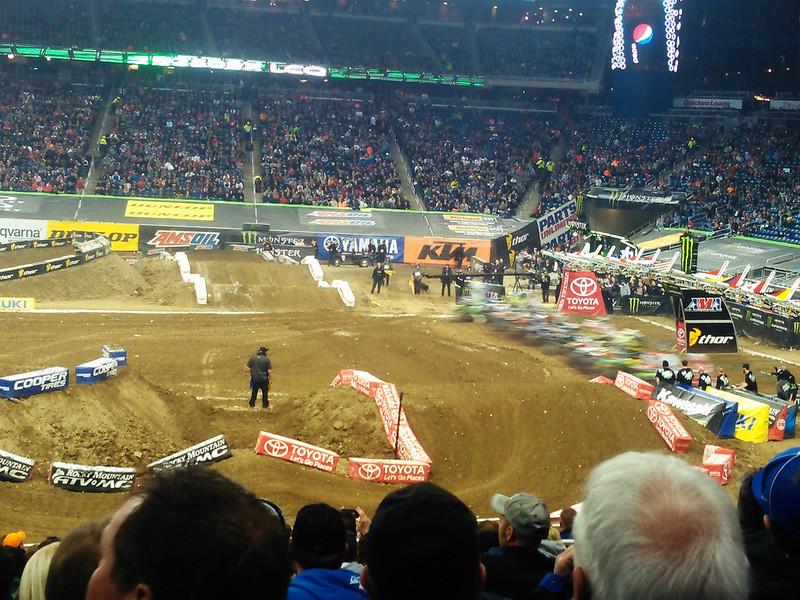 Supercross12=600
