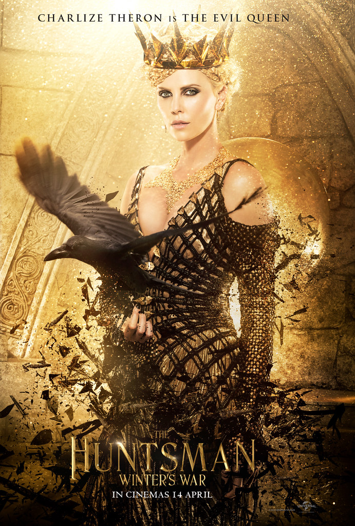 The_Huntsman_Intl_Ov_Character_1-Sht-Payoff_Charlize-Edit
