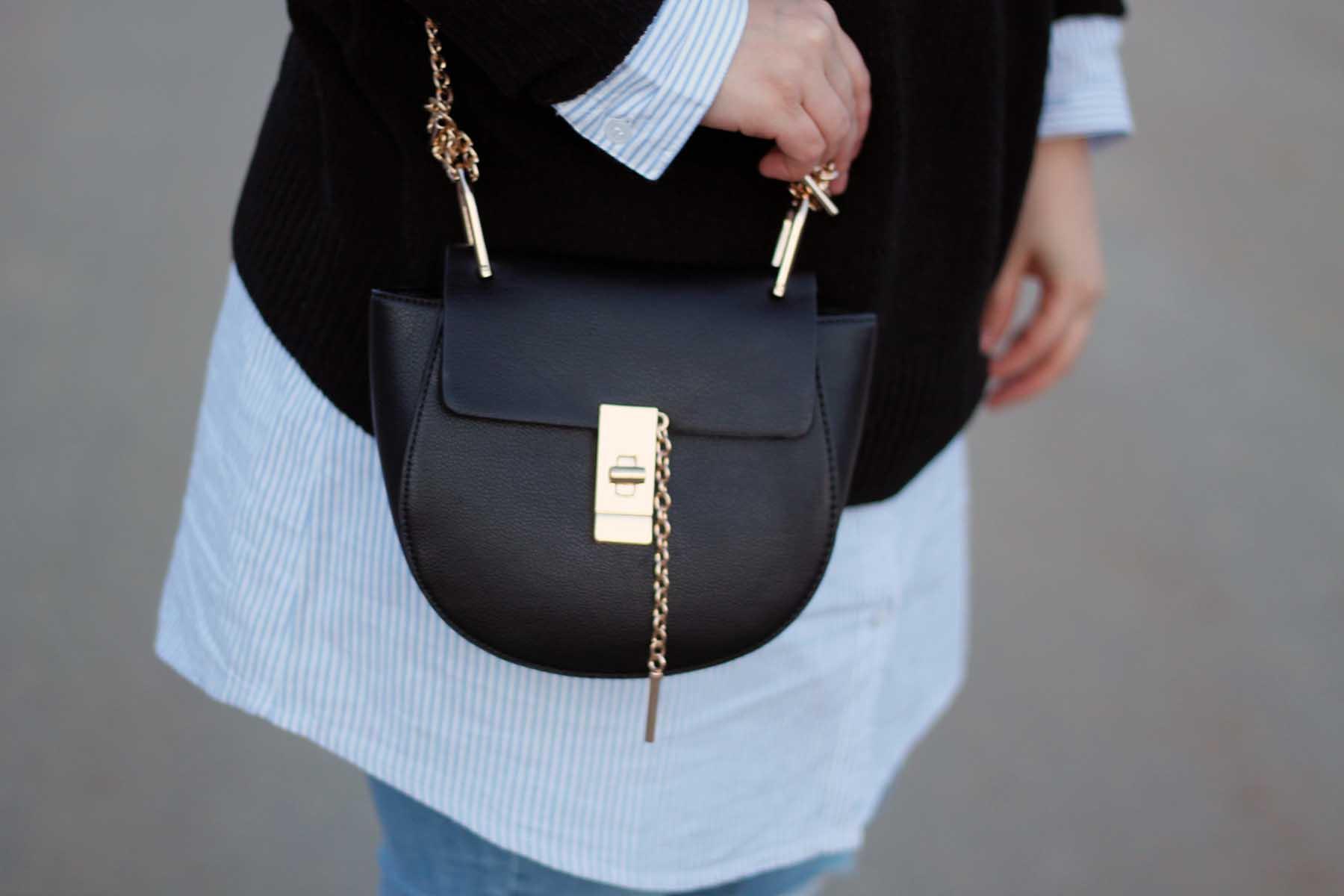 outfit-look-style-chloe-tasche-drew-bag-lookalike