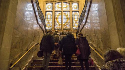 townhall-main-stairway