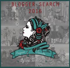 ET Blogger Search!