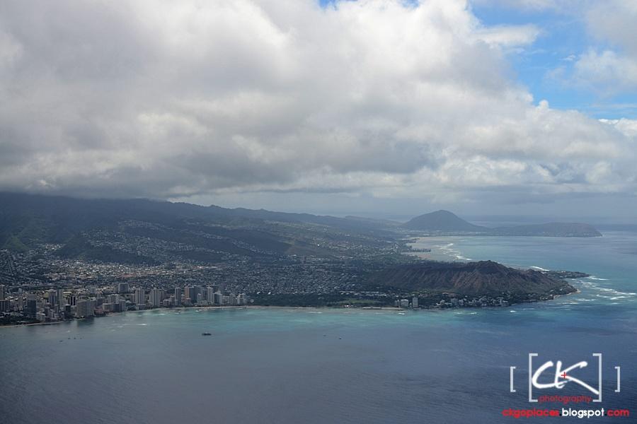 Hawaii_0317