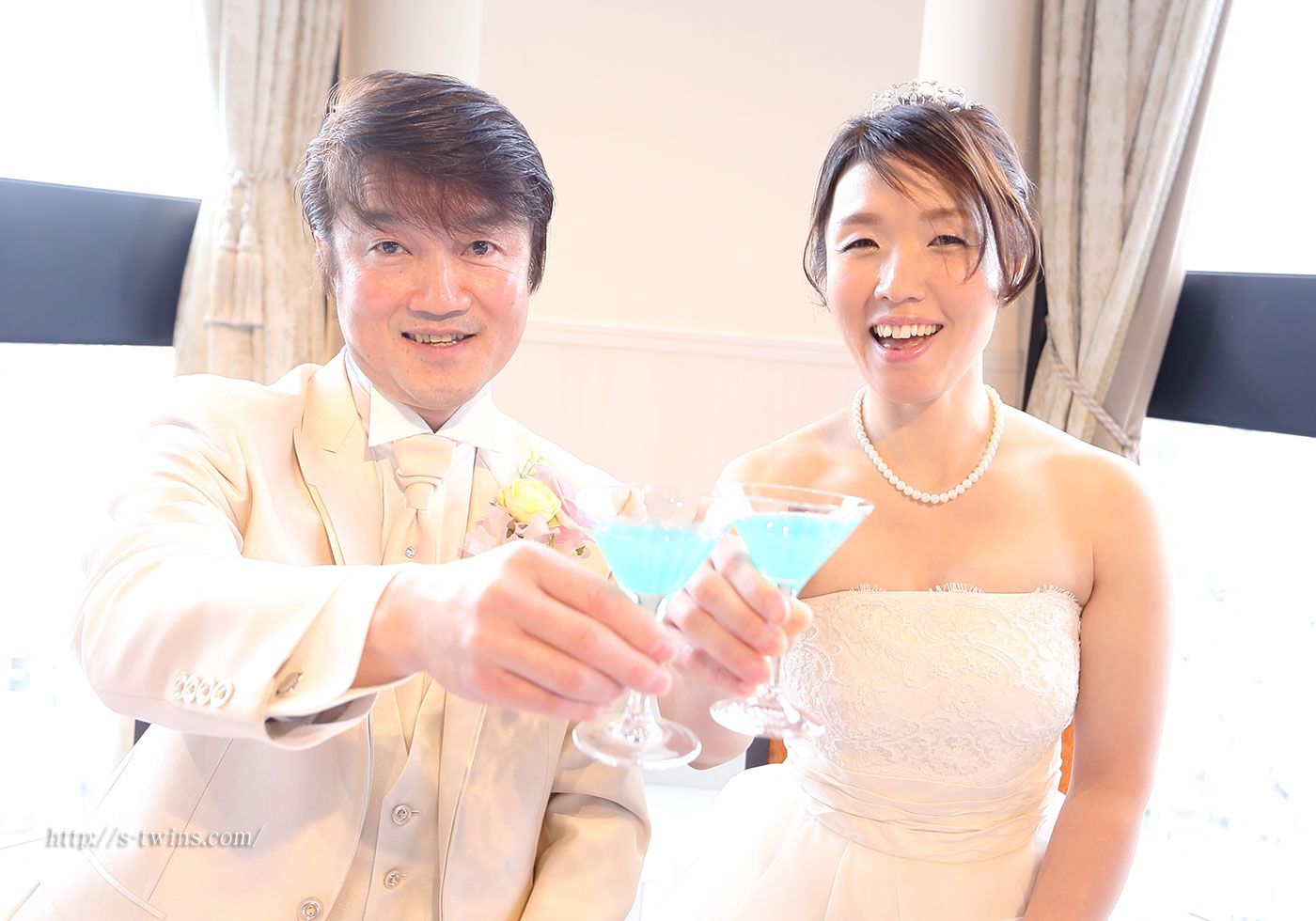 16mar26wedding_igarashitei_yui11