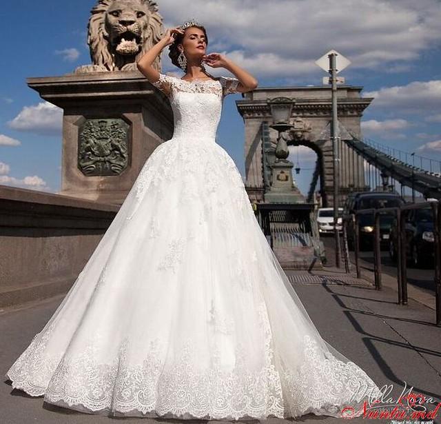 Salon de Mariaj Cocos-Tot luxul și eleganța modei de nuntă într-un singur loc! > FRANCHESKA
