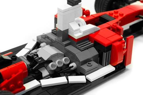 Ferrari SF16-H (15)
