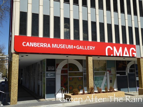 150917g Canberra Museum Gallery _01 _SH