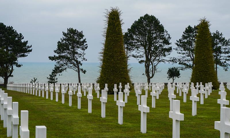 Normandy-99.jpg