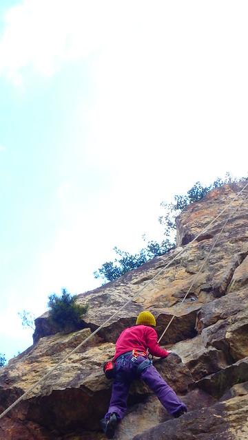 駒形岩 (16)