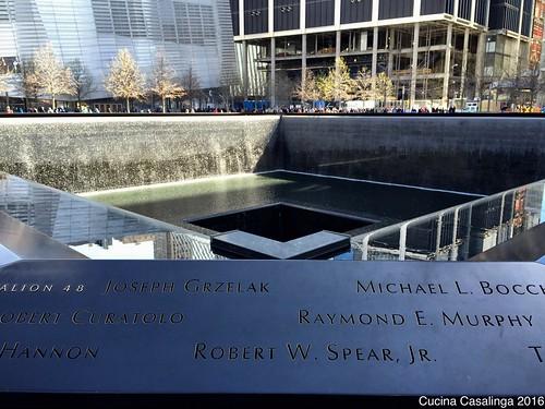 2016 04 16 047 Memorial 911 CuCa