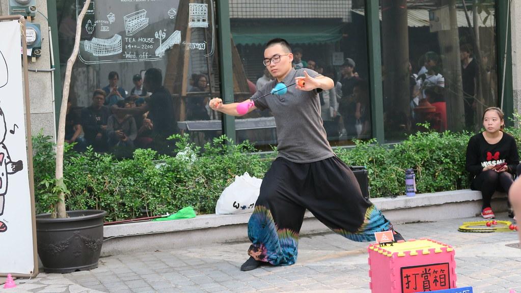 台南府城隨意行 (12)