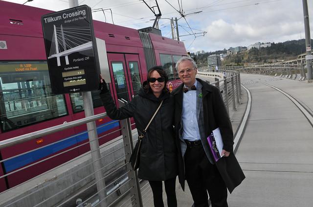 Janette Sadik-Khan tours Portland-7.jpg