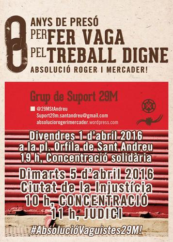 cartell29m8anysjudici5a