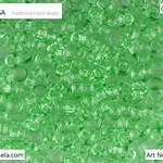 Art. No 331 19 001, Color 01161