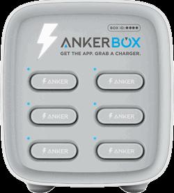 AnkerBox