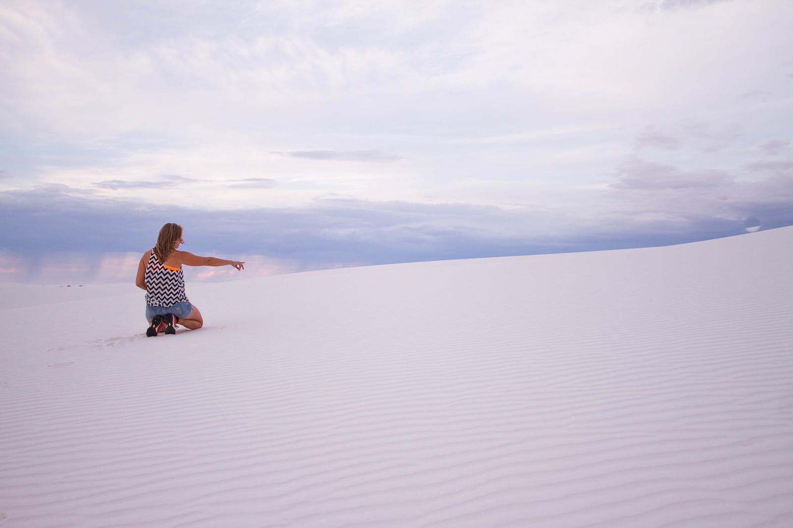 White Sands-59