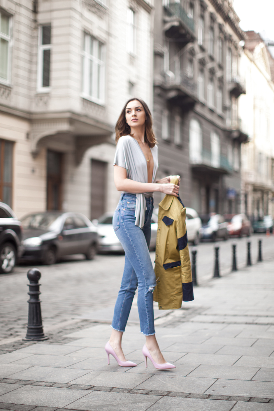 street-style-outfit-multiway-bodysuit-outfit