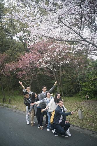 JG C3 30 063 福岡市中央区|西公園 / Sony α7RII × Summaron 2.8cm F5.6