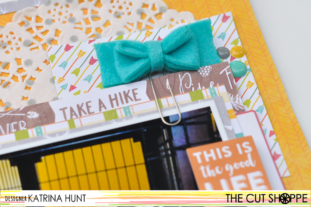 Awesome_He_Took_My_Crate_Scrapbook_Layout_The_Cut_Shoppe_Jillibean_Soup_Katrina_Hunt-1000Signed-2