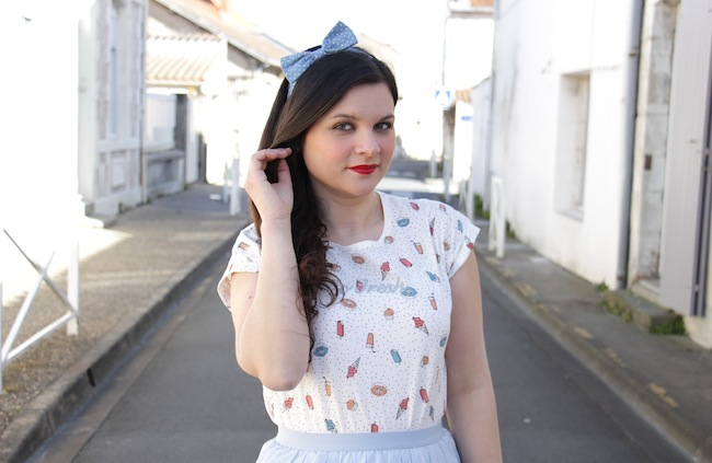 mademoiselle_gourmande_blog_mode_la_rochelle_2