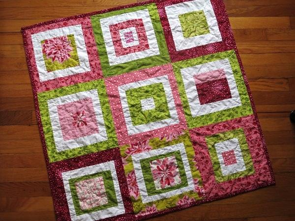 little quilt2