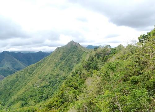 P16-Luzon-Mayoyao-Banaue-route (8)