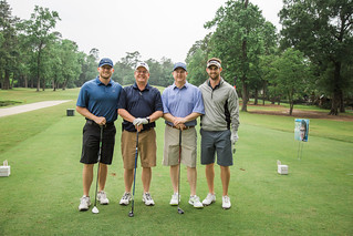 AOH_Houston2016Golf-22