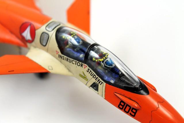 VT-11 Emu-F